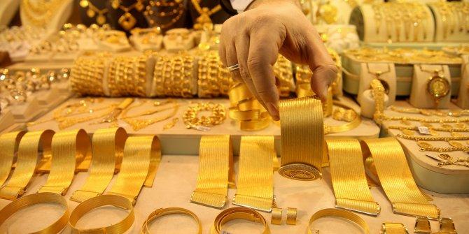 Altın alacaklar dikkat! Bu haberi okumadan piyasaya çıkmayın