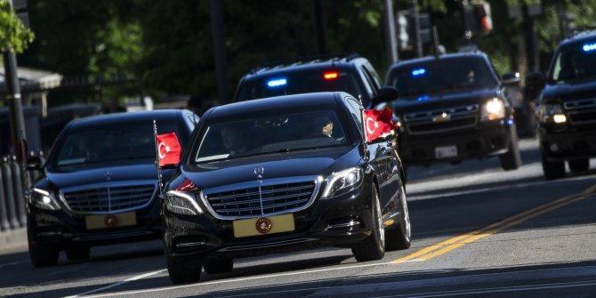 2021 bütçesiyle yüzlerce araç geliyor. Kamuya araç alımında vites yükseltildi