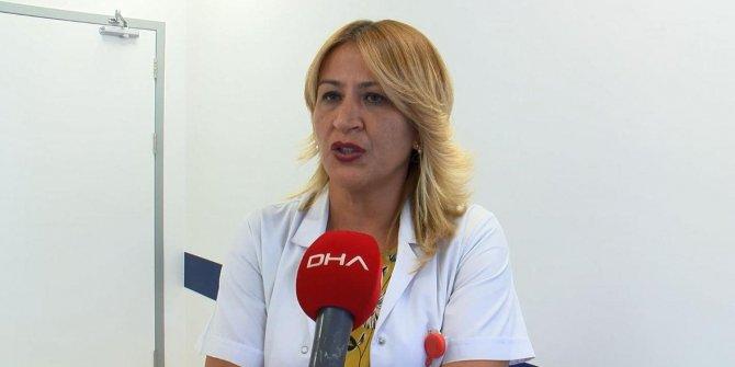 İstanbul'da korona hastaları neden artıyor? Bilim Kurulu Üyesi Doç. Dr. Sema Turan açıkladı