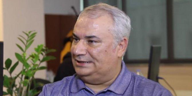 Doları ve Euroyu önceden bilen Remzi Özdemir bundan sonra ne olacağını açıkladı. Dolar yine çıldırdı