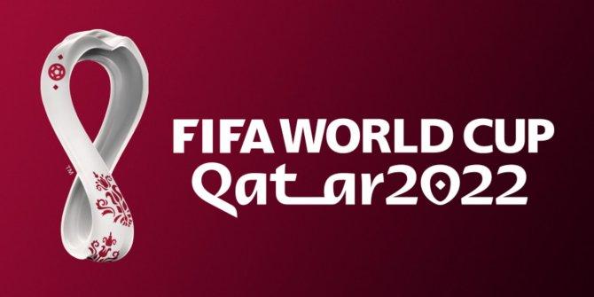 2022 FIFA Dünya Kupası'nın Avrupa elemeleri kura çekimi tarihi belli oldu