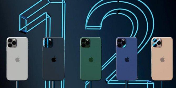 Yeni iPhone'un en önemli kusuru ortaya çıktı. Yine mi diyeceksiniz