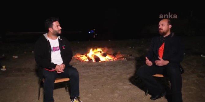 """Bilal Erdoğan'dan Playstation açıklaması: """"Tüm çocuklar ister ama herkesin alabileceği bir şey değil"""""""