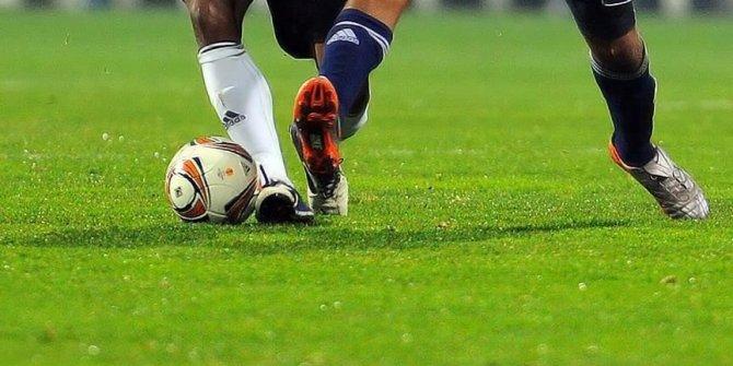 Sivasspor ve Başakşehir kaybetti. UEFA sıralamasında 13. sıraya gerileyen Türkiye'yi kötü günler bekliyor, felaket kapıda