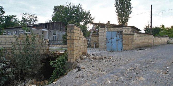 Ermenistanlı askerden PKK itirafı. Dağlık Karabağ'da savaşıyorlar