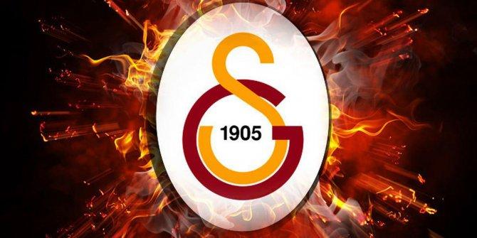 Galatasaray'da Büyükşehir Belediye Erzurumspor kadrosu belli oldu