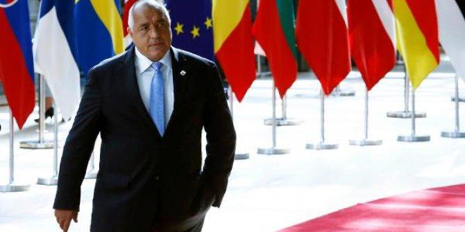 Bulgaristan Başbakanı korona karantinasında