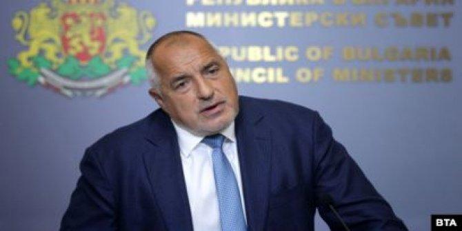 Bulgaristan Başbakanı kendini karantinaya aldı