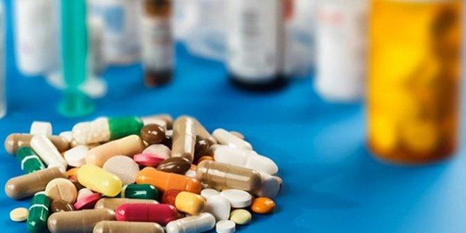 Yurt dışından ilaç alacaklar dikkat. Ticaret Bakanlığı'ndan uyarı geldi