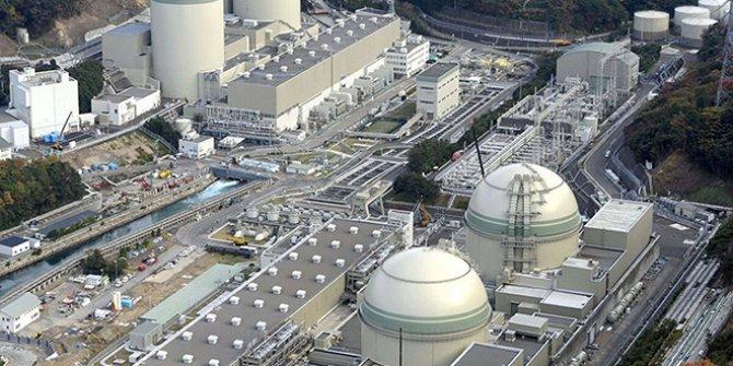 Japonya, Fukuşima kararından geri adım attı