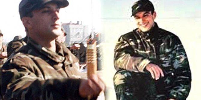 Ermenistan'dan bir skandal daha: Serdar Ortaç'tan sonra Tarkan'ı da öldürdüler