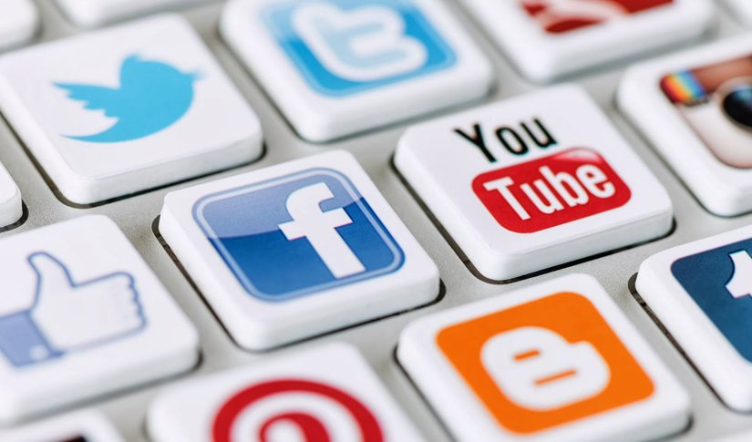 Sosyal medya siteleri için zaman daralıyor...Son 1 hafta