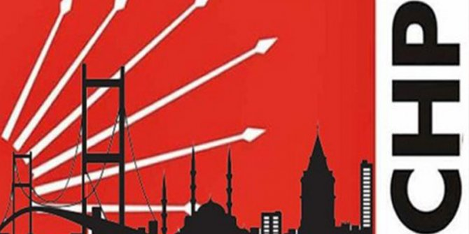 Artan korona vakalarının ardından CHP İstanbul'dan flaş karar!