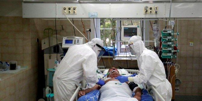 Korona virüsün öldüren mutasyonu ortaya çıktı. Bilim insanlarından korkutan açıklama geldi