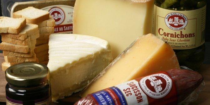 Fas'ta Fransız ürünlerine boykot devam ediyor