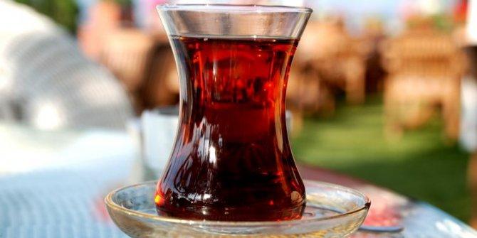 Çaydaki büyük tehlike ortaya çıktı. Çayı böyle içerisiniz ölümcül etkileri var