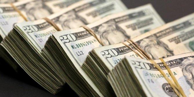Dolar kuru bir rekor daha kırdı