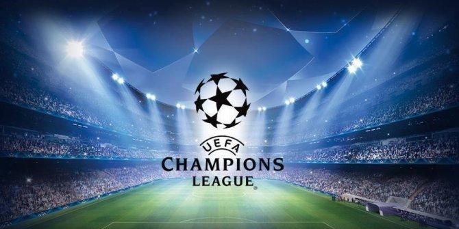 UEFA Şampiyonlar Ligi'nde ikinci hafta heyecanı başlıyor. Medipol Başakşehir - Paris Saint-Germain maçı hangi gün saat kaçta?