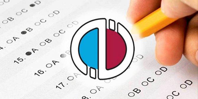 Anadolu Üniversitesi Açıköğretim (AÖF) sınav takvimi belli oldu. AÖD vize final sınav tarihleri ne zaman