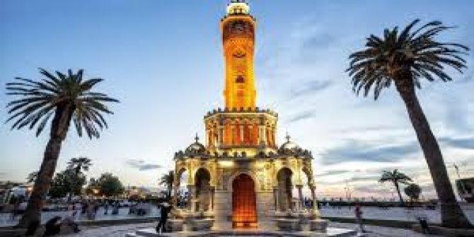 Vali açıkladı: İzmir'de flaş korona virüs kararları
