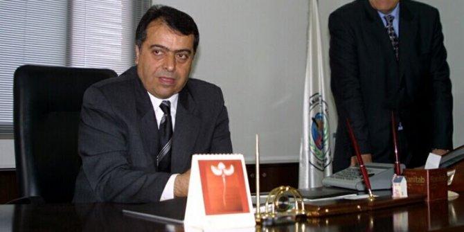 Bir dönemin ünlü Sağlık Bakanı MHP'li Osman Durmuş hayatını kaybetti