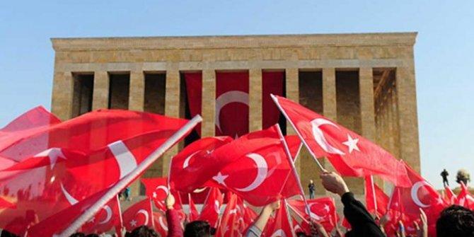 29 Ekim kutlamaları yasaklandı mı? İçişleri Bakanlığıaçıklama yaptı
