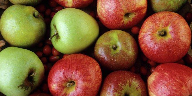 Meyvelerdeki gizli tehlike ortaya çıktı. Yemeden önce bin kere düşünün
