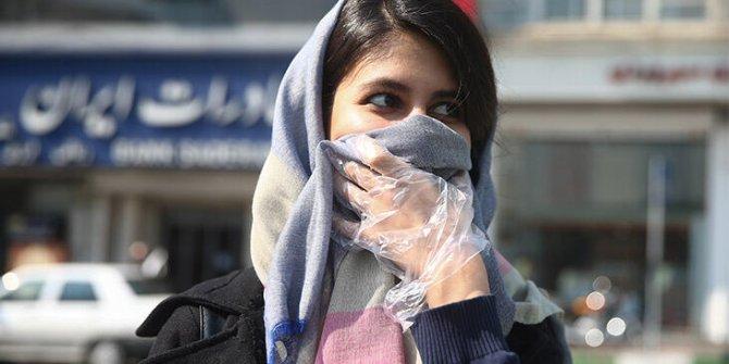 İran, korona virüs(covid19) salgınında felaketi yaşıyor