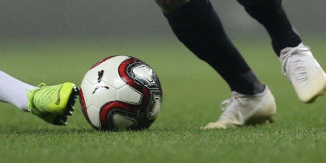 Dev maçta 3 gol geldi. ManchesterCity,  Marsilya karşısında üstünlük yakaladı