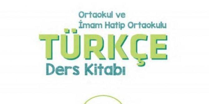 Türkçe ders kitabında Atatürk skandalı. Yazıklar olsun hem de Peyami Safa'dan örnekleme yaptılar