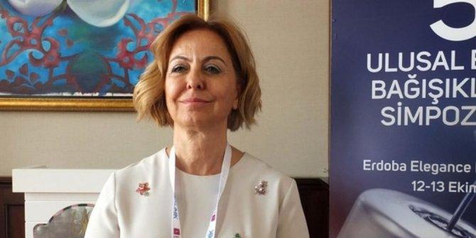 Prof. Dr. Esin Şenol uyardı: Korona virüste en büyük riski açıkladı