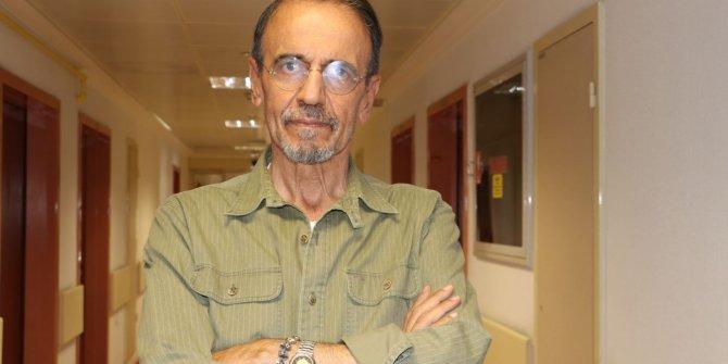 Prof. Dr. Mehmet Ceyhan 'çok acil' diyerek uyardı. İstanbul'daki vaka artışına karşı yapılması gerekenleri tek tek sıraladı