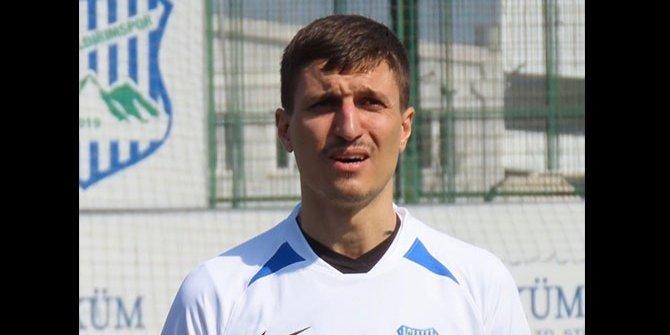 Eski Süper Lig oyuncusu Cevher Toktaş'ın mahkemedeki sözleri herkesi şaşırttı. Oğlumu sevmediğim için öldürdüm demişti