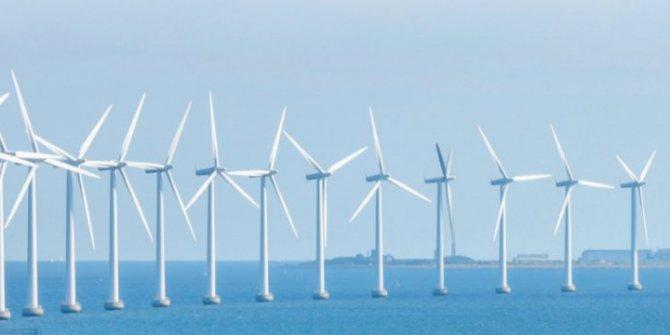 Elektrikte yeni hedef! Kurulu güç, 2021'de 100 bin megavat olacak