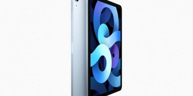 Yeni iPad ve iPad Air'in Türkiye fiyatları belli oldu