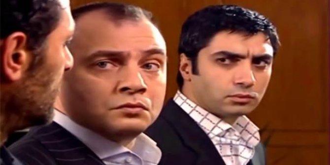 Kurtlar Vadisi'nin Polat Alemdar'ı Necati Şaşmaz, Eşkıya Dünyaya Hükümdar Olmaz dizisine mi katılıyor?