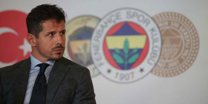 Emre Belözoğlu'ndan Fenerbahçelileri kızdıracak sözler