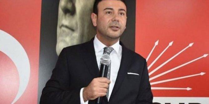 Koronaya yakalanan CHP'li başkan hastaneye kaldırıldı