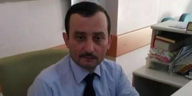 Dr. Hasan Tepeçınar ve Dt. Burhan Yürütücü koronadan dolayı hayatını kaybetti