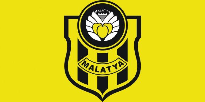 Malatyaspor'da korona şoku
