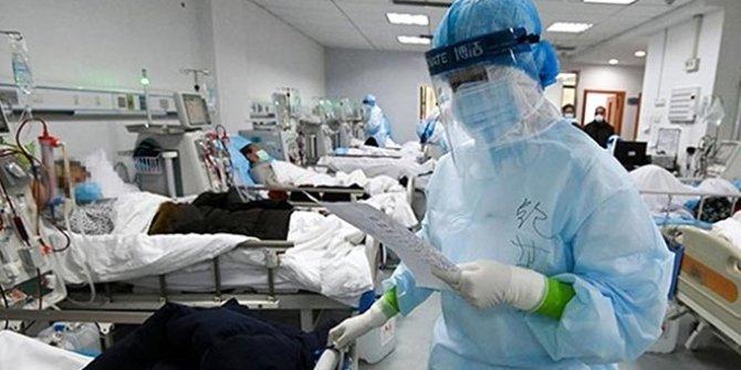 Korona virüs salgını son değil, yenileri kapıda. Bilim insanları acil koduyla uyardı
