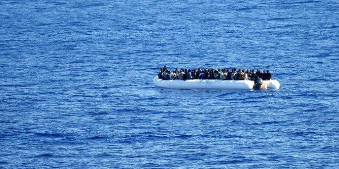 Senegal'deki tekne faciasında en az 140 ölü
