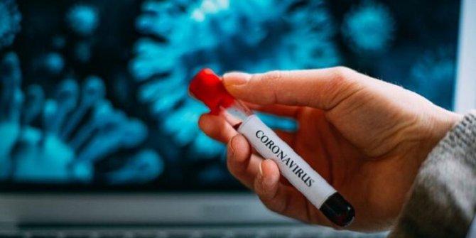 Korona virüs testinde yeni dönem. Nefesten tespit edilecek