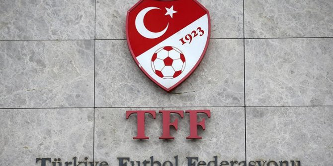 İzmir'deki deprem sebebiyle Göztepe - Alanyaspor maçı ertelendi