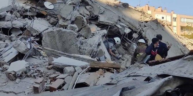 İzmir depremini 15 saat önce bildi. İstanbul için tarih verdi