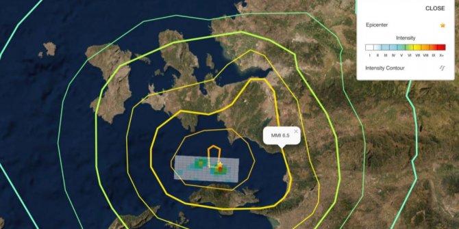 Prof. Dr. Şener Üşümezsoy yeni İzmir depreminin ne zaman hangi fayda olacağını açıkladı. İzmir'de bir daha deprem olacak mı. Bomba açıklama geldi