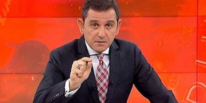Fatih Portakal sosyal medya hesabından isyan etti! Nasıl olacak?