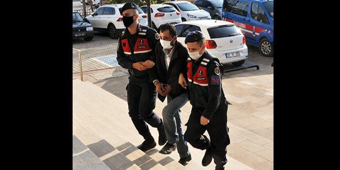 Antalya'da iğrenç olay. 4 çocuk olayı öğretmenine anlatınca her şey ortaya  çıktı
