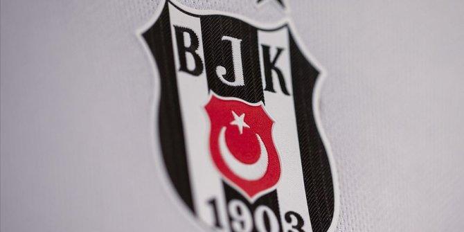 Beşiktaş'ta korona vakası