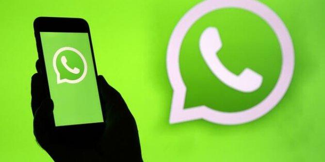 Whatsapp'tan Android kullananlara müjde. Bunu çok seveceksiniz